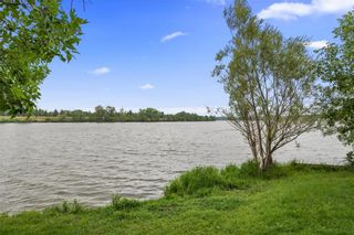 Photo 2: 4648 Henderson Highway in St Clements: Narol Residential for sale (R02)  : MLS®# 202119524