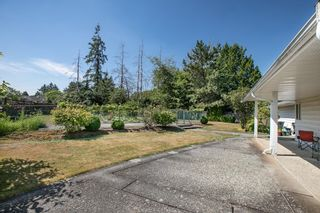 Photo 37: 21942 127 Avenue in Maple Ridge: West Central House for sale : MLS®# R2613779