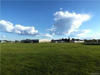 Photo 18: 114 Dubois Place in Winnipeg: Fort Garry / Whyte Ridge / St Norbert Residential for sale (South Winnipeg)  : MLS®# 1613722