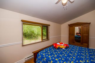 Photo 15: 2159 Salmon River Road in Salmon Arm: Silver Creek House for sale : MLS®# 10117221