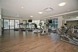 "Photo 21: B102 6490 194 Street in Surrey: Clayton Condo for sale in ""Waterstone"" (Cloverdale)  : MLS®# R2577812"