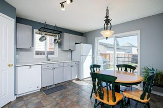 Photo 7: 26 Mt Aberdeen Link SE in Calgary: McKenzie Lake Detached for sale : MLS®# A1095540