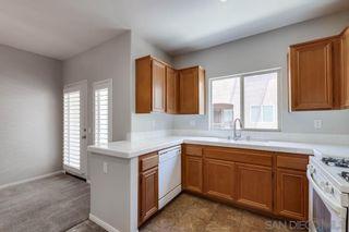 Photo 10: SOUTH ESCONDIDO Condo for sale : 3 bedrooms : 323 Tesoro Glen #109 in Escondido