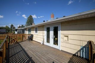 Photo 39: 97 Lynnwood Drive SE in Calgary: Ogden Detached for sale : MLS®# A1141585