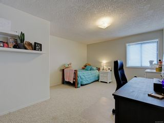 Photo 29: 3908 Lianne Pl in : SW Strawberry Vale House for sale (Saanich West)  : MLS®# 875878
