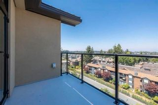 """Photo 9: 806 15333 16 Avenue in White Rock: Sunnyside Park Surrey Condo for sale in """"The Residences of Abbey Lane"""" (South Surrey White Rock)  : MLS®# R2620995"""