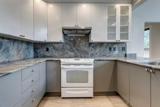 Photo 23: 91 ST GEORGE'S Crescent in Edmonton: Zone 11 House for sale : MLS®# E4248950