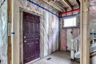 Photo 24: 11201 96 Street in Edmonton: Zone 05 House Triplex for sale : MLS®# E4247931