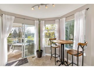 """Photo 13: 232 13900 HYLAND Road in Surrey: East Newton Townhouse for sale in """"Hyland Grove"""" : MLS®# R2519167"""