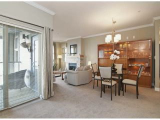 Photo 9: # 304 188 W 29TH ST in North Vancouver: Upper Lonsdale Condo for sale : MLS®# V1043206