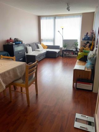 Photo 3: 1601 7178 COLLIER STREET in Burnaby: Highgate Condo for sale (Burnaby South)  : MLS®# R2492179