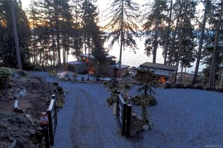 Photo 39: 7703 West Coast Rd in : Sk West Coast Rd House for sale (Sooke)  : MLS®# 836754