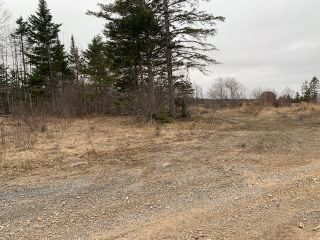 Photo 4: 4401 Highway 358 in South Scots Bay: 404-Kings County Vacant Land for sale (Annapolis Valley)  : MLS®# 202108223