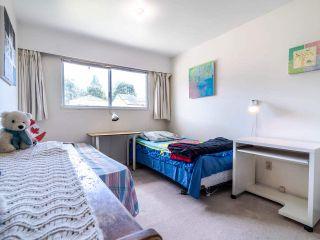 Photo 10: 5904 BERKELEY Street in Vancouver: Killarney VE House for sale (Vancouver East)  : MLS®# R2481103