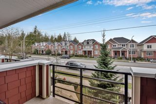 """Photo 16: 80 6383 140 Street in Surrey: Sullivan Station Townhouse for sale in """"Panorama West Village"""" : MLS®# R2558139"""
