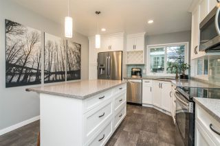 Photo 11: 2840 UPLAND Crescent in Abbotsford: Abbotsford West House for sale : MLS®# R2537410