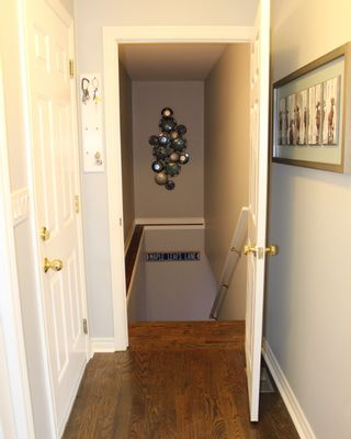 Photo 27: 3269 Harwood Road in Baltimore: House for sale : MLS®# 40039384
