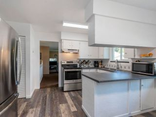 Photo 23: 11916 77A Avenue in Delta: Scottsdale House for sale (N. Delta)  : MLS®# R2580028