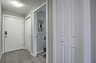 Photo 28: 1308 1308 Millrise Point SW in Calgary: Millrise Apartment for sale : MLS®# A1089806