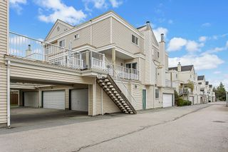 """Photo 2: 135 10091 156 Street in Surrey: Guildford Townhouse for sale in """"Guildford Park Estates"""" (North Surrey)  : MLS®# R2624238"""