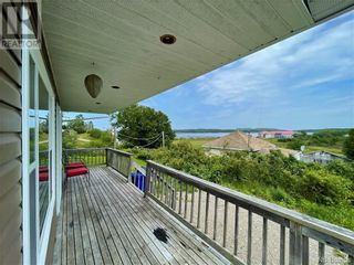 Photo 10: 11 Fundy View Lane in Back Bay: House for sale : MLS®# NB061061