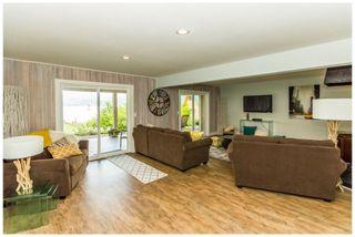 Photo 106: 1943 Eagle Bay Road: Blind Bay House for sale (Shuswap Lake)  : MLS®# 10121872