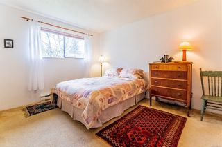 Photo 9: 247 Chambers Pl in : Na University District House for sale (Nanaimo)  : MLS®# 879336
