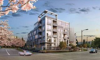 Main Photo: A204 4908 CAMBIE Street in Vancouver: Cambie Condo for sale (Vancouver West)  : MLS®# R2576491
