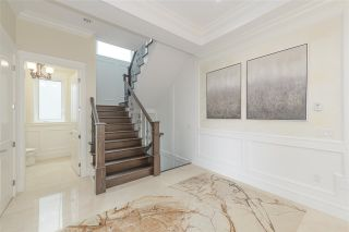 Photo 22: 3825 W 39TH Avenue in Vancouver: Dunbar House for sale (Vancouver West)  : MLS®# R2580350