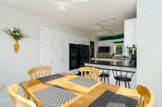 "Photo 20: 11648 HYLAND Drive in Delta: Sunshine Hills Woods House for sale in ""SUNSHINE HILLS"" (N. Delta)  : MLS®# F1417122"