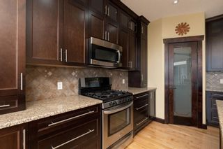 Photo 3: 247 Wild Rose Street: Fort McMurray Detached for sale : MLS®# A1151199