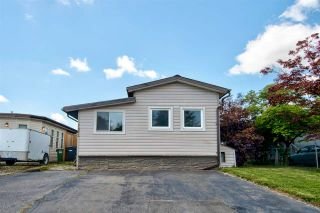 Photo 27: 1882 SHORE Crescent: House for sale in Abbotsford: MLS®# R2587067