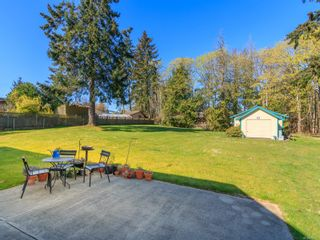 Photo 31: 137 Moilliet St in : PQ Parksville House for sale (Parksville/Qualicum)  : MLS®# 874014