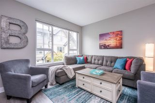 """Photo 3: 229 2501 161A Street in Surrey: Grandview Surrey Townhouse for sale in """"HIGHLAND PARK"""" (South Surrey White Rock)  : MLS®# R2509510"""
