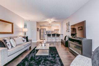 Photo 1: 204 91 Aspen Springs Drive in Clarington: Bowmanville Condo for sale : MLS®# E4121516