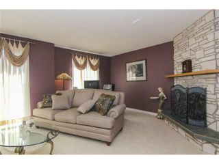 Photo 11: 826 3130 66 Avenue SW in Calgary: Lakeview House for sale : MLS®# C4004905