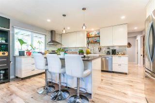 Photo 12: 8050 163A Street in Surrey: Fleetwood Tynehead House for sale : MLS®# R2584094