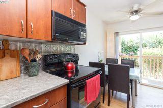 Photo 11: 330 W Burnside Rd in VICTORIA: SW Tillicum Condo for sale (Saanich West)  : MLS®# 822178