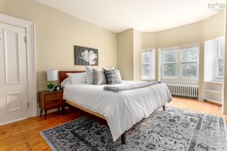 Photo 18: 1091 Tower Road in Halifax: 2-Halifax South Residential for sale (Halifax-Dartmouth)  : MLS®# 202123634