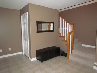 Photo 10: UPPER 31501 SPUR AVE. in ABBOTSFORD: Abbotsford West Condo for rent (Abbotsford)