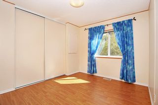 Photo 11: 40 41168 LOUGHEED Highway: Manufactured Home for sale in Mission: MLS®# R2604982