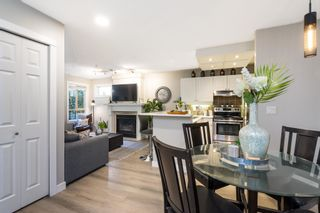 "Photo 15: 101 22025 48 Avenue in Langley: Murrayville Condo for sale in ""Autumn Ridge"" : MLS®# R2597275"