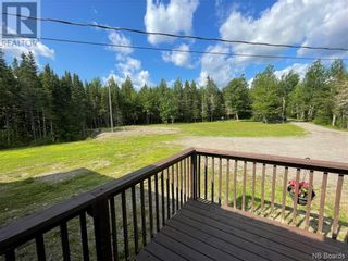 Photo 5: 273 Route 725 in Little Ridge: House for sale : MLS®# NB061305