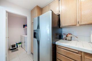 Photo 12: Condo for sale : 2 bedrooms : 11509 Fury Lane #3 in El Cajon