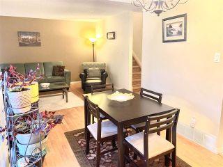 Photo 28: 3568 42 Street in Edmonton: Zone 29 Townhouse for sale : MLS®# E4219037