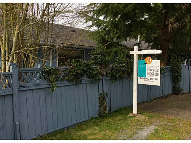 FEATURED LISTING: 2929 DUNSMUIR Road South Surrey