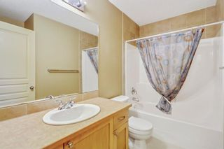 Photo 26: 38 SOMERSIDE Crescent SW in Calgary: Somerset House for sale : MLS®# C4142576