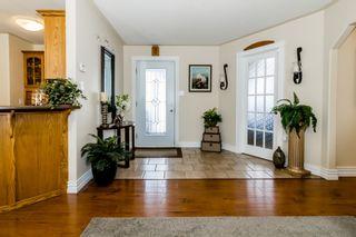 Photo 5: 961 Bradley Street in Wilmot: 400-Annapolis County Residential for sale (Annapolis Valley)  : MLS®# 202101232