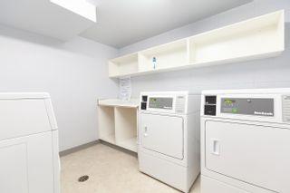 Photo 12: 601 11211 85 Street in Edmonton: Zone 05 Condo for sale : MLS®# E4251118