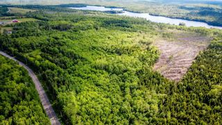 Photo 3: Lot A5 Aylesford Road in Lake Paul: 404-Kings County Vacant Land for sale (Annapolis Valley)  : MLS®# 202115393